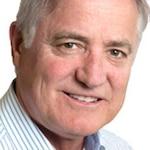 Pierre Durocher