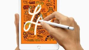 iPad mini 5: performance à un prix plus doux