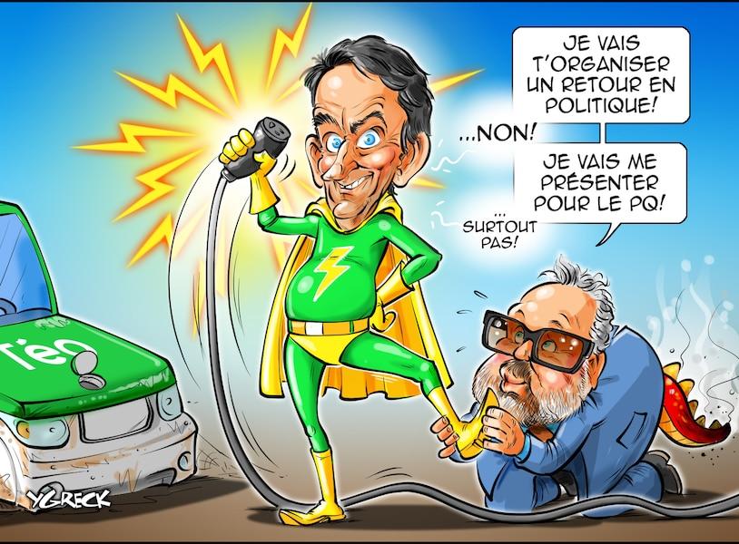 CARICATURES : politiques, judiciaires, sportives ... etc.    (suite 2) - Page 31 75faa1d1-7738-4c22-8a34-3b0cd20c2ed7_JDX-cartoon_WEB