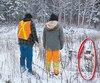 Des groupes citoyens de chasseurs de puits ont localisé et inspecté davantage de puits de pétrole et de gaz que les inspecteurs professionnels du ministère de l'Énergie et des Ressources naturelles du Québec.