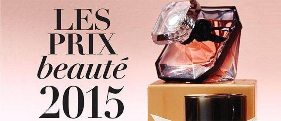 Image principale de l'article Concours prix de la beauté 2015