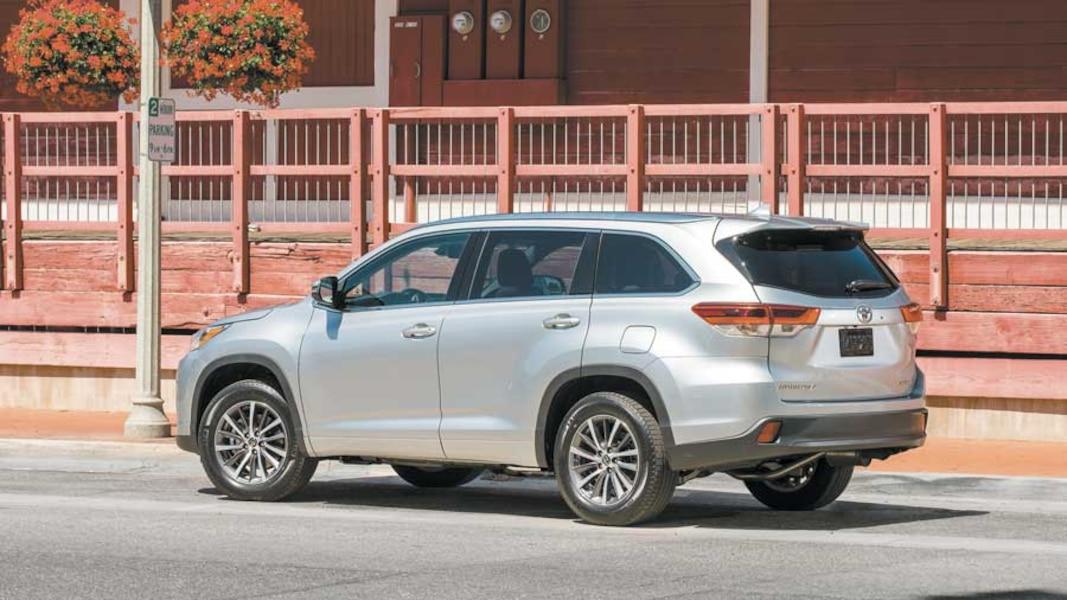 Toyota Highlander : La nouvelle norme familiale 76d02362-a4e9-4762-af05-03aca22c26ed_ORIGINAL