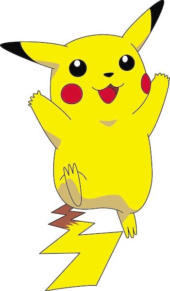 C est quoi pok mon go et pourquoi est ce que tout le monde - Image de pokemon ...