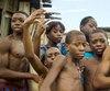 La série, qui sera tournée en Jamaïque dans les prochains jours, abordera la culture de ce pays, vue à travers les yeux de Marley.