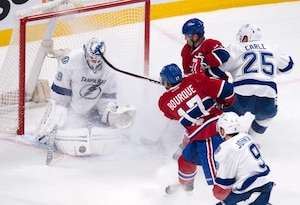 SPO-HOCKEY-LIGHTNING-CANADIEN