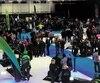 Le Sneak Peek de Québec avait connu un franc succès l'an dernier et les organisateurs de l'événement s'attendent à la même chose cette année.