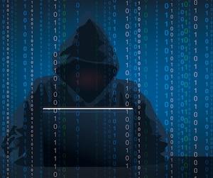 bloc hacker