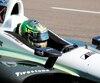Le jeune pilote montréalais Zachary Claman De Melo nourrit de grandes ambitions en Série IndyCar où il participera à 10 des 17 étapes du championnat en 2018.