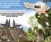 mb_Bali Temple