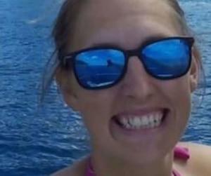 La technicienne en laboratoire de 28 ans Chloé Labrie a été victime d'un meurtre.