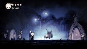 Image principale de l'article 13 jeux pas chers sur la Nintendo Switch