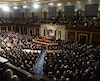 Chambre des représentants - États-Unis