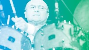 Image principale de l'article Reconnaissez-vous ces passes de drum?