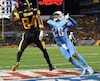 Tennessee Titans v Pittsburgh Steelers