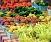 marche public legumes