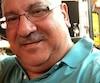 Magdi Kamel a démissionné de l'hôpital de St. Mary en février2016, alors qu'il était suspendu le temps d'une enquête sur des irrégularités.