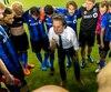 Mauro Biello et ses joueurs n'ont plus droit à l'erreur.