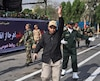 IRAN-MILITARY-UNREST-ATTACK