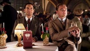 Image principale de l'article 10 choses à savoir sur The Great Gatsby