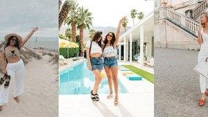 Image principale de l'article 10 sandales à moins de 100 $ pour l'été