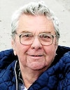 PHILION, Jean-Luc