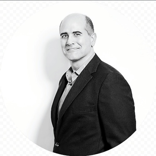 Eric Silver<br /> Maricann Group<br />20,2 M$