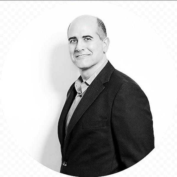Eric Silver<br /> Maricann Group<br />20,2M$