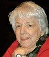 BÉLANGER, Paula (née Bourdages)