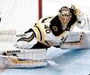 Gagne ou perd, le gardien des Bruins Tuukka Rask mérite le trophée Conn Smythe.