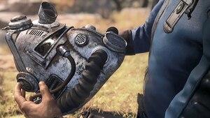 Voici pourquoi il faut essayer Fallout 76!