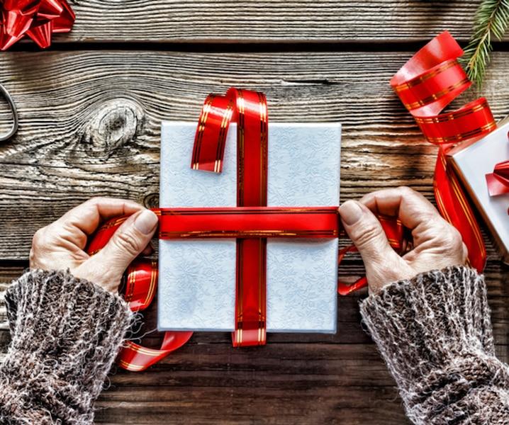 Parcourez notre dossier «Tout pour Noël»