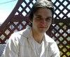 Anthony Gagné est mort à l'âge de 29 ans, en décembre 2016, au centre de détention de Rimouski, à la suite d'une grave réaction allergique aux arachides.