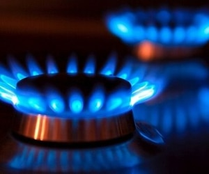 Les combustibles alternatifs 900x506 Natural gas and propane