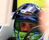 Felipe Massa dit que les réglages sont cruciaux au GP de Monaco et il entend partager les siens avec son jeune coéquipier Lance Stroll.