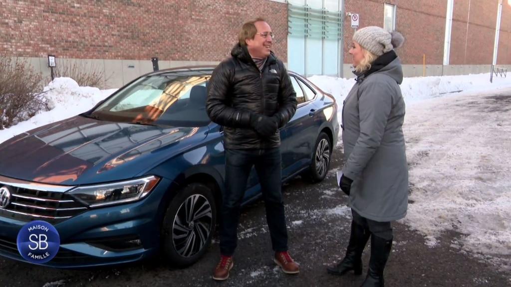 Volkswagen Jetta 2019 et la popularité des véhicules verts