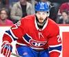 Le cas d'Alex Galchenyuk explique en partie pourquoi les agents libres refusent de venir à Montréal.