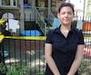 La directrice du CPE, Aurélie Laly, déplore la lenteur du ministère à lui répondre, ce qui aurait forcé le CPE Chez-nous chez vous à fermer à cause du risque d'écroulement des murs. Pas moins de 70 enfants sont temporairement privés de leur Centre.