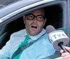 Le président du C.A., Michael Penner, a démissionné le 5 novembre. Quelques jours plus tôt, il avait dénoncé le manque de transparence du PDG, Éric Martel.