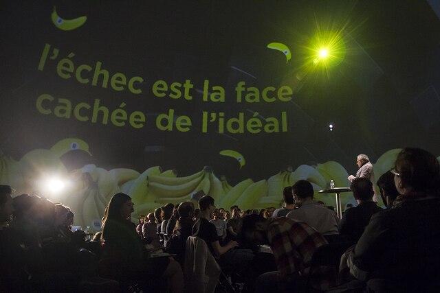 Pour Jean-Jacques Streliski, professeur associé au HEC, «l'échec est la face cachée de l'idéal».