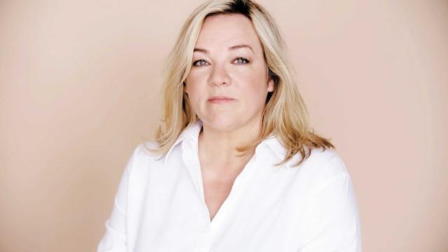 Marcia Pilote