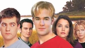 Image principale de l'article Un acteur de «Dawson's Creek» dans «Riverdale»