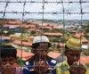 Entre août et décembre 2017, plus de 700 000 Rohingyas ont fui la Birmanie vers le Bangladesh voisin après une offensive de l'armée birmane.