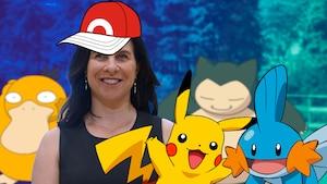 Un événement Pokémon GO s'en vient à Montréal!