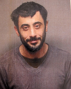 Mataev subit présentement son procès au palais de justice de Montréal, sous des chefs de traite de personne, d'agression sexuelle et de proxénétisme, ainsi que de tentative de meurtre sur un client de la victime alléguée.