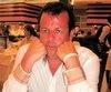 Éric Lavoie, fraudeur