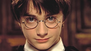 Image principale de l'article Un concert Harry Potter aura lieu ce mois-ci