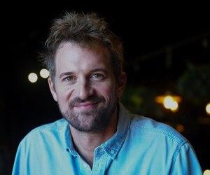Jean-Philippe Perras