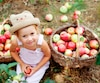 La 14e édition des Week-ends gourmands de Rougemont proposera aux visiteurs d'aller à la rencontre des producteurs agricoles et des artisans de la Montérégie.