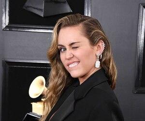 Image principale de l'article Tous les looks des Grammy 2019