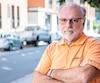 Le maire de Beauharnois Bruno Tremblay affirme que sa ville est au bord du gouffre financier et qu'il a découvert plusieurs éléments problématiques dans le budget depuis son arrivée en poste à la fin de l'année 2017.